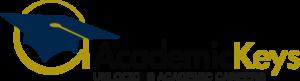Academic-Keys-1024x275