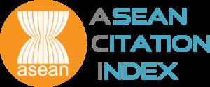 Asean-Citation-Index-1024x423
