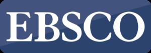 EBSCO-1024x361