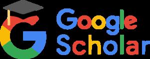 Google-Scholar-1024x406